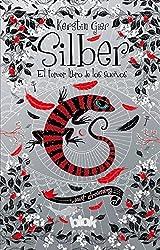 Silber 3. El Tercer Libro de Los Suenos (NB SIN LIMITES)