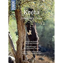 DuMont BILDATLAS Kreta: Unter griechischer Sonne