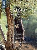 DuMont BILDATLAS Kreta: Insel des Zeus - Klaus Bötig
