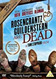 Rosencrantz and Guildenstern are Dead - 25th Anniversary Edition [DVD] [UK Import]
