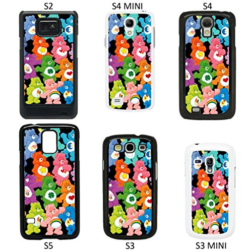 care-bear-cartoon-cover-case-for-samsung-galaxy-s3-i9300-t752-bed-time-bear-black