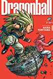Dragon Ball (3-in-1 Edition), Vol. 14: Includes vols. 40, 41 & 42