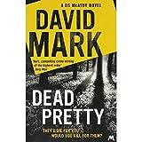 Libros Descargar en linea Dead Pretty (PDF y EPUB) Espanol Gratis