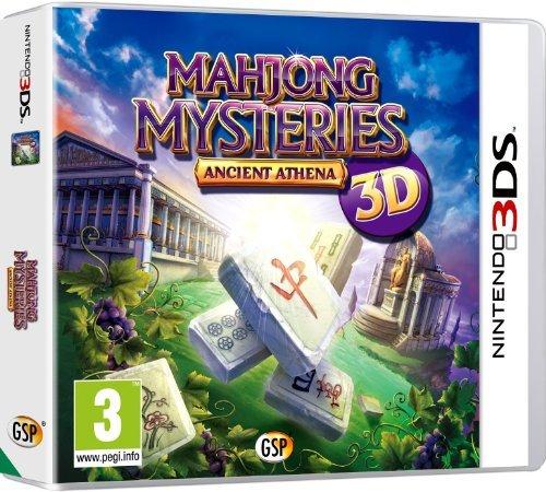 mahjong-mysteries-ancient-athena