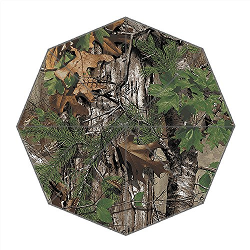brauch-realtree-100-polyester-rohseide-wasserdicht-stoff-stabil-aluminium-foldable-regenschirm-umbre