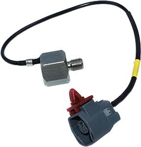 Klopfsensor For Lancer Evo Evolution 323 S Vi E1t50471 Zl02 921 Auto