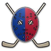 New York Hockey News