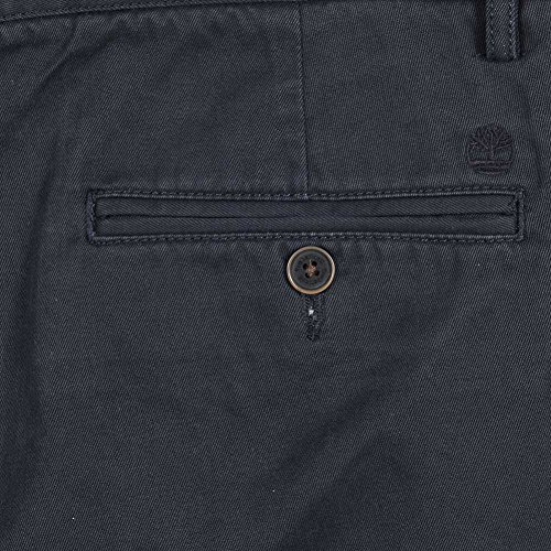 Timberland - Pantalon - Homme 3532J-434