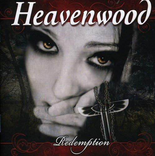 Redemption by Heavenwood