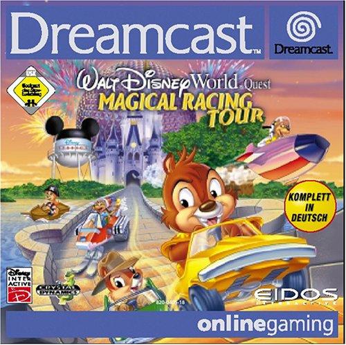 walt-disney-world-quest-magical-racing-tour