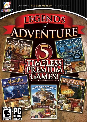 legends-of-adventure-the-three-musketeers-20000-leagues-under-the-sea-aladdin-the-enchanted-lamp-aro