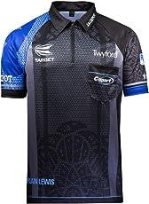 Target Cool Play Shirt Adrian Lewis 2019