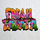 Fresh Tabata: Interval Music Timer
