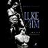 Luke & Tim: Bound Passion