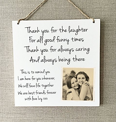 best-friends-gift-plaque-personalised-sign-birthday-friendship-love-w281