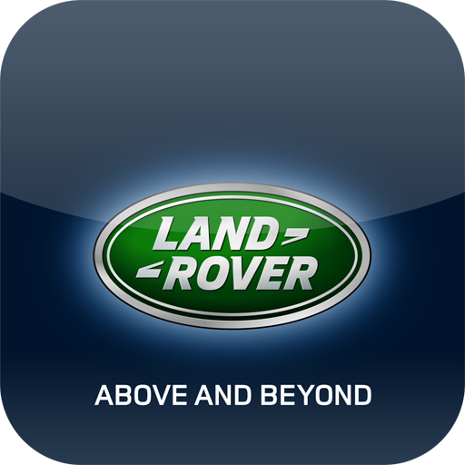 land-rover-live