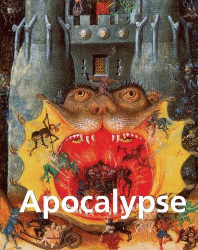 Lire un Apocalypse pdf