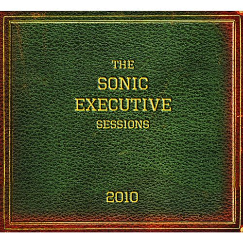 sonic-executive-sessions
