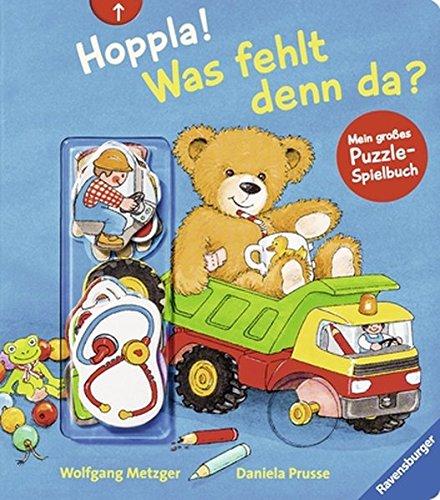 Hoppla-Was-fehlt-denn-da-Mein-groes-Puzzle-Spielbuch