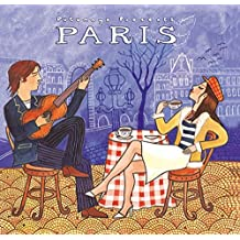 Paris [Import anglais]