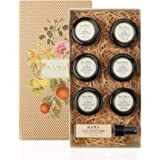 Kama Ayurveda Introductory Masking Gift Box