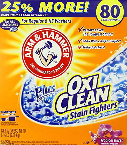 arm-hammer-laundry-detergent-plus-oxiclean-tropical-burst-616-lbs-by-arm-hammer