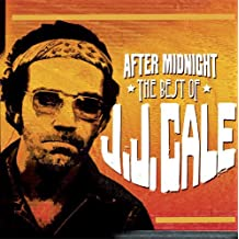 After Midnight:the Best of