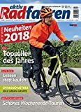 aktiv Radfahren  Bild