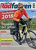 aktiv Radfahren  medium image