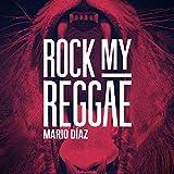 Rock My Reggae