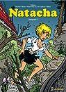 Natacha - Intégrale, tome 5 par Mittéï