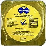 Apiguard Varroa Control, Natural Varroa Mite Treatment for Honeybee Colonies, Beehives, Apiary 8