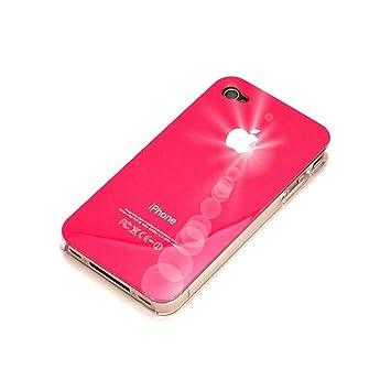 Classique iPhone Coque protection transparent dp BJZBI