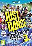 Just Dance Disney Party 2 [Importación Francesa]