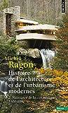 Histoire de l'architecture et de l'urbanisme moder (2)