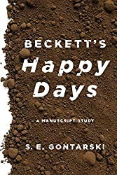 Beckett's Happy Days: A Manuscript Study