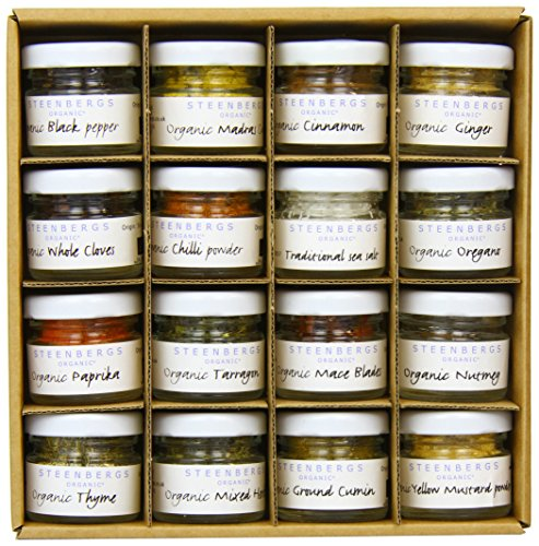 steenbergs-organic-storecupboard-spice-and-herbs-gift-set
