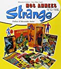 Nos années Strange, 1970-1996