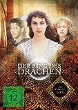 Der Ring des Drachen - Die komplette Serie