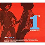 70s Soul Number 1's (Ecopa