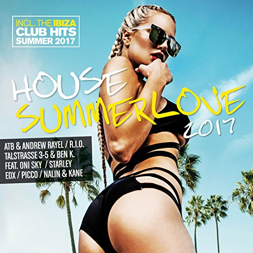 House Summerlove 2017