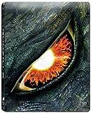 Godzilla - Edición Metálica Limitada [Blu-ray]