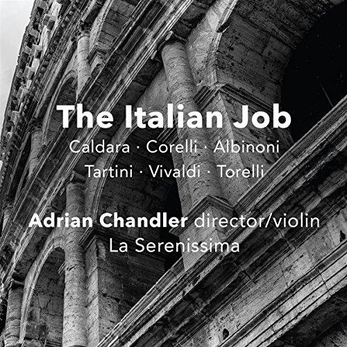 the-italian-job-baroque-instrumental-music-from-the-italian-states