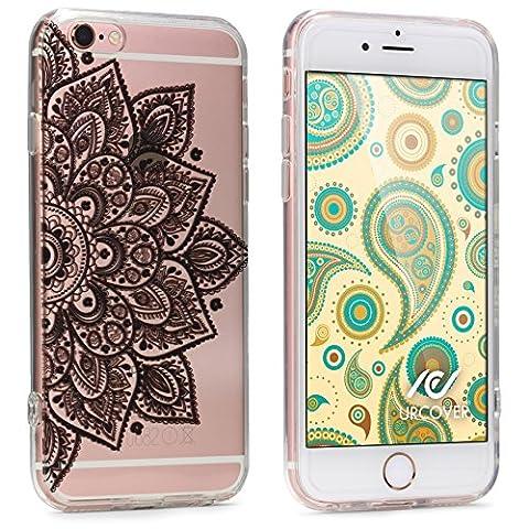[TREND] Original Urcover® Apple iPhone 6 Plus / 6s Plus (5,5