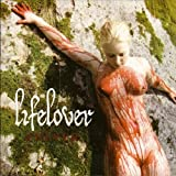 Lifelover: Pulver (Audio CD)