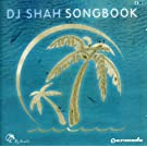 Songbook by DJ Shah (2008-08-12)