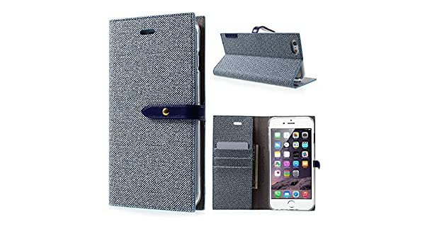 cover iphone 6s milano