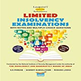 Lawpoints Competitive Solutions Limited Insolvency Examinations