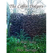 The Coffin Dodgers