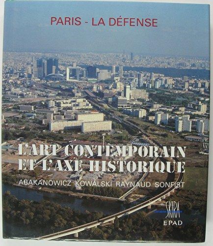 Descargar Libro Paris La Défense de Collectif